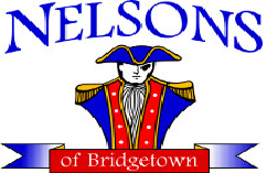 Nelsons of Bridgetown - Accommodation Cooktown