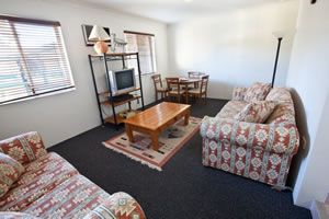 Key Lodge Motel - Accommodation Cooktown