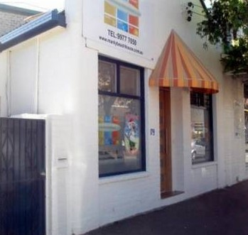 Manly Beach House - Accommodation Cooktown