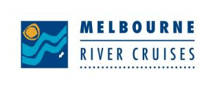 Melbourne River Cruises - Accommodation Cooktown