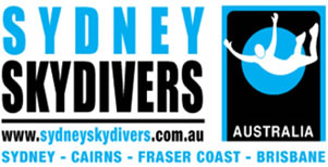 Sydney Skydivers - Accommodation Cooktown