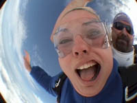 Simply Skydive - Accommodation Cooktown