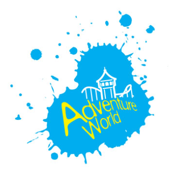Adventure World - Accommodation Cooktown