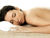 Lygon Dermedical Skin  Body Day Spa - Accommodation Cooktown