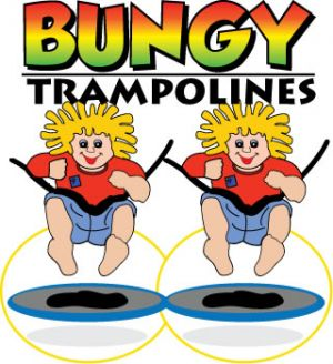 Gold Coast Mini Golf  Bungy Trampolines - Accommodation Cooktown