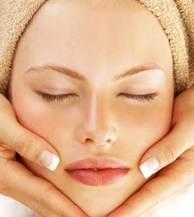 Studio Essence Remedial Massage  Day Spa - Accommodation Cooktown