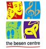 The Besen Centre - Accommodation Cooktown