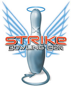 Strike Bowling Bar - CBD