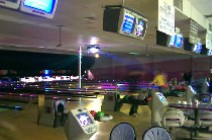 Oz Tenpin Bowling - Altona - Accommodation Cooktown