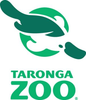 Taronga Zoo - Accommodation Cooktown