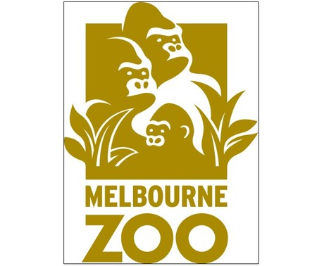 Melbourne Zoo - Accommodation Cooktown