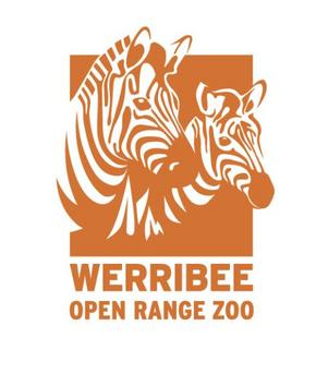 Werribee Open Range Zoo - Accommodation Cooktown