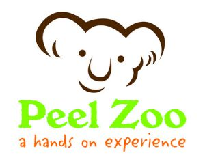 Peel Zoo - Accommodation Cooktown