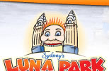 Luna Park Sydney - Accommodation Cooktown