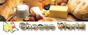 Allansford Cheese World - Accommodation Cooktown