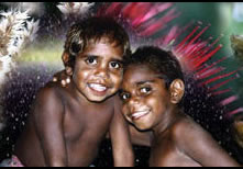 Aboriginal Art  Culture Centre - Accommodation Cooktown