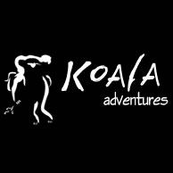 Koala Adventures - Accommodation Cooktown