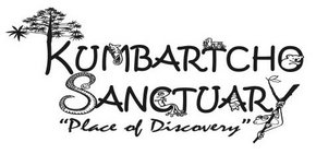Kumbartcho Sanctuary - Accommodation Cooktown