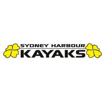 Sydney Harbour Kayaks - Accommodation Cooktown