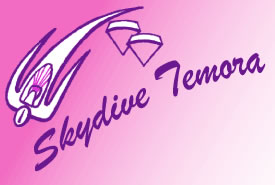 Skydive Temora - Accommodation Cooktown