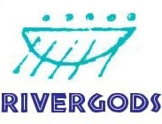 Rivergods - Accommodation Cooktown