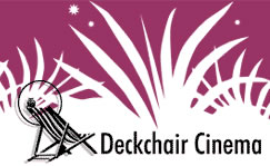 Deckchair Cinema - Accommodation Cooktown