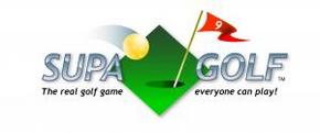 Oasis Supa Golf and Adventure Putt - Accommodation Cooktown
