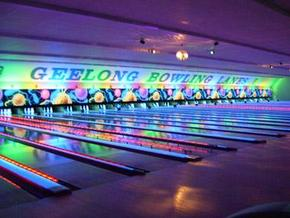 Oz Tenpin Geelong - Accommodation Cooktown