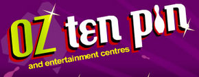 Oz Tenpin Narre Warren - Accommodation Cooktown