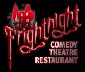 Frightnight Comedy Theatre Restaurant - Accommodation Cooktown