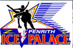 Penrith Ice Palace - Accommodation Cooktown