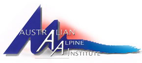 Alpine Institute - Gym  Sports Club - Accommodation Cooktown