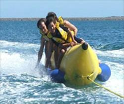 Rockingham Water Sports - Accommodation Cooktown