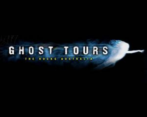 The Rocks Ghost Tours - Accommodation Cooktown