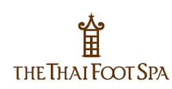 The Thai Foot Spa - Accommodation Cooktown
