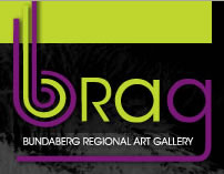 Bundaberg Regional Art Gallery - Accommodation Cooktown
