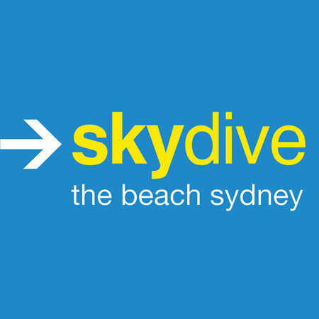 Skydive The Beach - Accommodation Cooktown