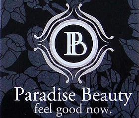 Paradise Beauty - Accommodation Cooktown