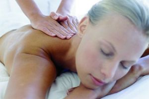 Calmer Therapies - Accommodation Cooktown