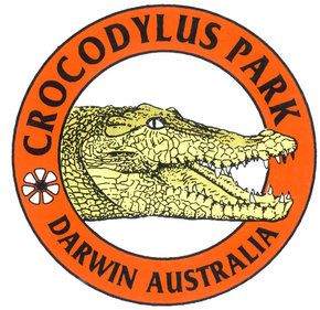 Crocodylus Park - Accommodation Cooktown