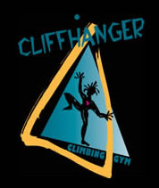 Cliffhanger Climbing Gym - Accommodation Cooktown
