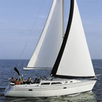 Victorian Yacht Charters - Accommodation Cooktown