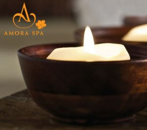 Amora Spa - Accommodation Cooktown