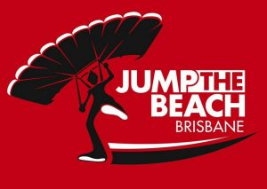 Jump the Beach Brisbane - Accommodation Cooktown