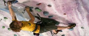 Urban Climb - Accommodation Cooktown