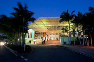 The Arts Centre Gold Coast - Accommodation Cooktown