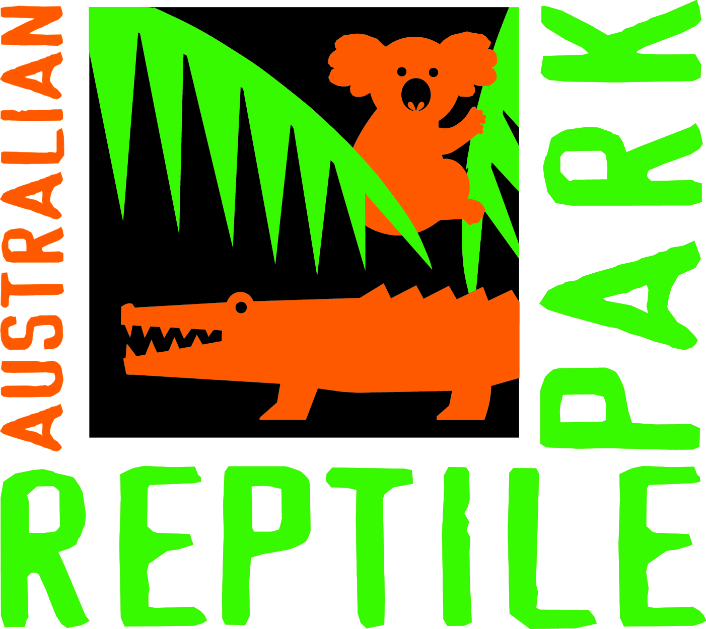 Australian Reptile Park - Accommodation Cooktown