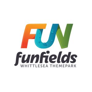 Funfields - Accommodation Cooktown