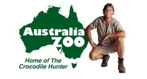 Australia Zoo - Accommodation Cooktown