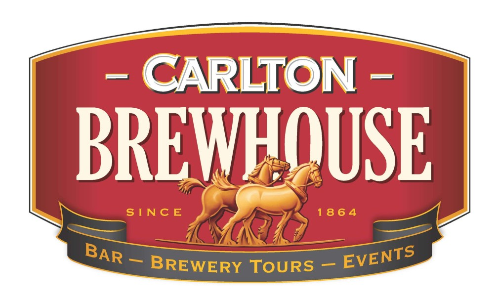 Carlton Brewhouse - Accommodation Cooktown